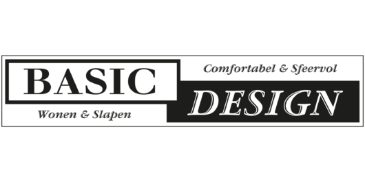 Basic Design Logo