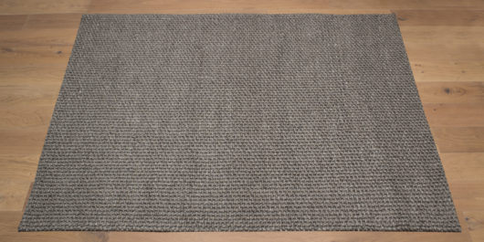 Shantra Wool Seeds vloerkleed